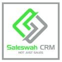 Saleswah CRM Plus