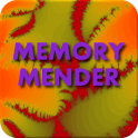 Memory Mender