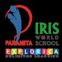 Paramita Parent Portal