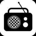 Radios de España fm gratis - emisoras de españa