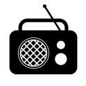 listen to free music free radio stations