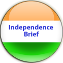 India Independence Brief