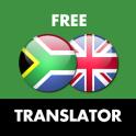 Afrikaans - English Translator