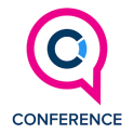 CONNECT CONFERENCE