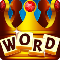 Game of Words