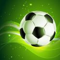 Futebol do vencedor