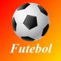 Soccer 2020