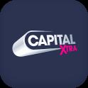 Capital XTRA Radio App
