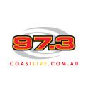 Coast Live