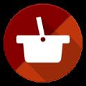 Deals Tracker for eBay - Real Time Alerts