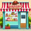 Dessert Chain