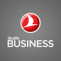 Skylife Business