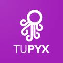 Tupyx