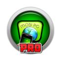Mobi PC Pro Remote Control