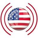 Radio USA