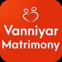 Vanniyar Matrimony - Marriage App For Vanniyars