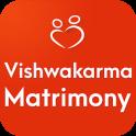 Vishwakarma Matrimony App