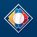 Baseball Venezuela 2020 - 2021
