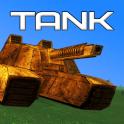 Tank Combat : Iron Forces Battlezone