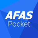 AFAS Pocket