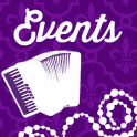 Lake Charles Events