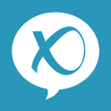VirtualPBX Softphone