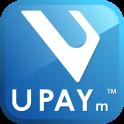 U PAYm™ EMV