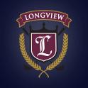 The Club at Longview