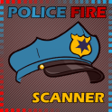 Police , Fire and EMS Scanners