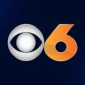 CBS 6 Richmond