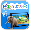 WizAR Learning