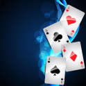 HomeRun V+, card solitaire game