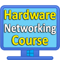 Computer Hardware & Networking course - tutorial