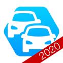 Bußgeldrechner Pro 2020