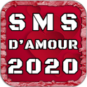 SMS d'Amour 2020