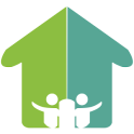 FlatMate.in-Flatmate, PG, Colive, Rooms & roommate