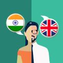 Gujarati-English Translator