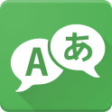 Translate for all: Translator for Voice & Photos