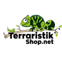 Terraristikshop