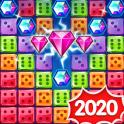 Jewel Games 2020