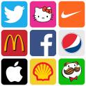 Quiz: Juego de logotipos