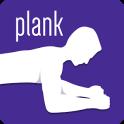 Plank Timer