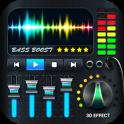 Música para Android