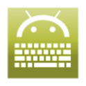 KeyboardSwap for Keepass2Android