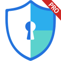 Vault Pro- Hide Photos and Videos