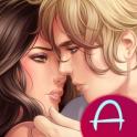 Is It Love? Adam
