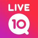 Live10