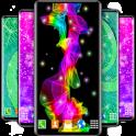 Live Wallpaper HD 2020 Theme ❤️ Free 4K Wallpapers