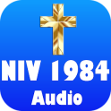 NIV Bible 1984 New International Version Free