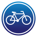 Efita cycling– route app
